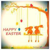 Happy easter messages wishes 02