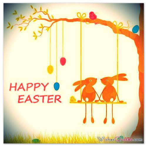 Easter sms text messages wishesquotes easter messages m4hsunfo