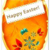 Happy easter messages wishes 03