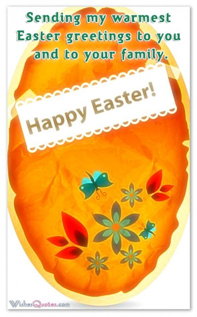 Easter sms text messages easter messages easter messages easter messages m4hsunfo