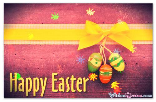 Easter sms text messages easter messages easter messages m4hsunfo