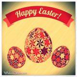 Easter SMS & Text Messages
