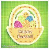 Happy easter messages wishes 10