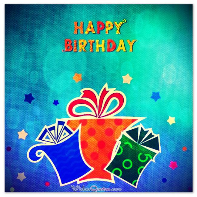 Birthday greeting cards birthday cards bookmarktalkfo Gallery