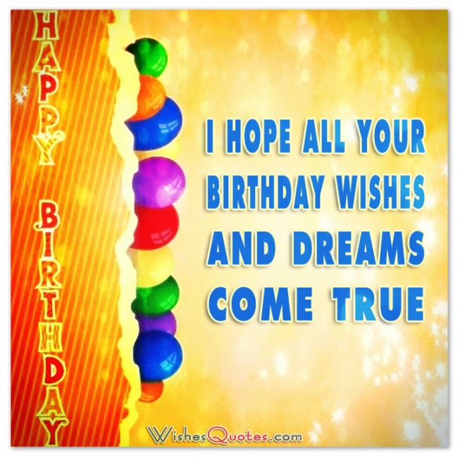 Happy birthday greeting cards wishesquotes birthday cards birthday card birthday cards m4hsunfo