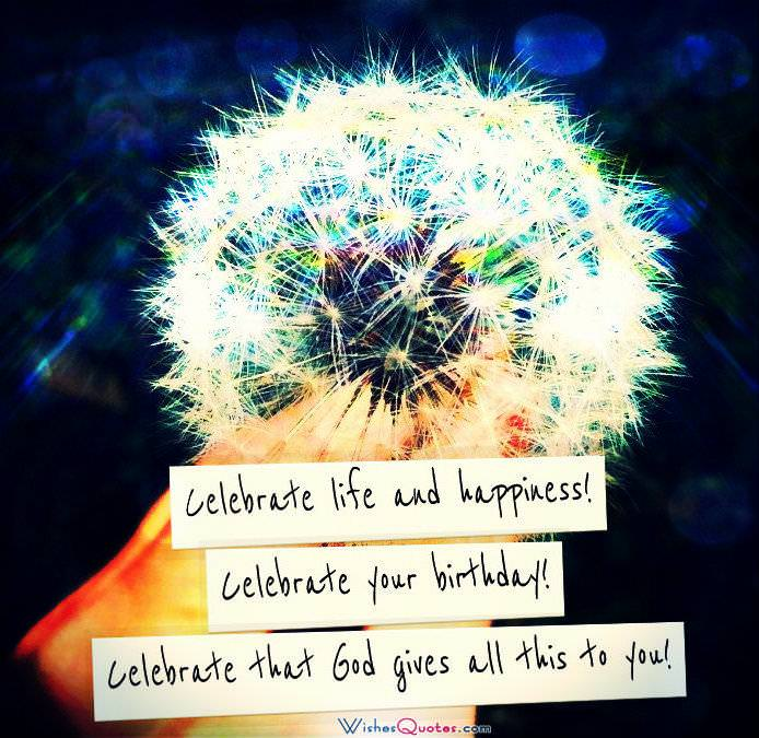 religious birthday wishes and card messages by wishesquotes