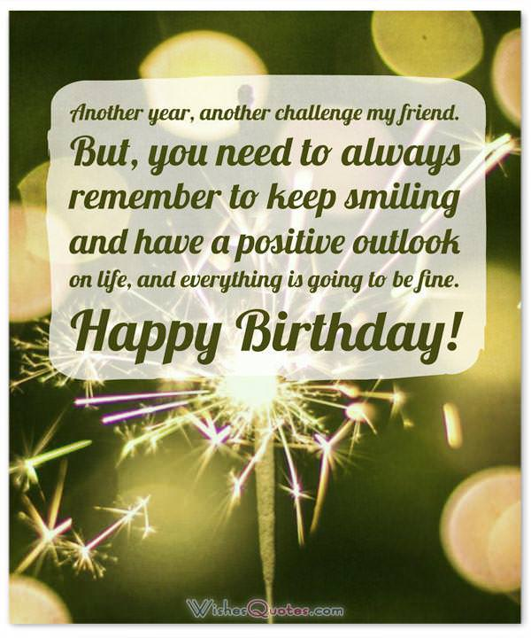Amazing Life Quotes For Inspiration Free Printable Cards: Inspirational Birthday Wishes And Motivational Sayings
