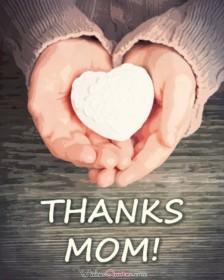 20 Heartfelt Mother's Day Cards