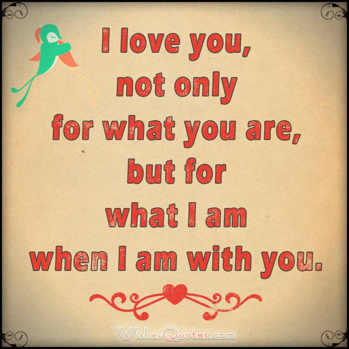 100 love quotes for her romantic messages and cute images