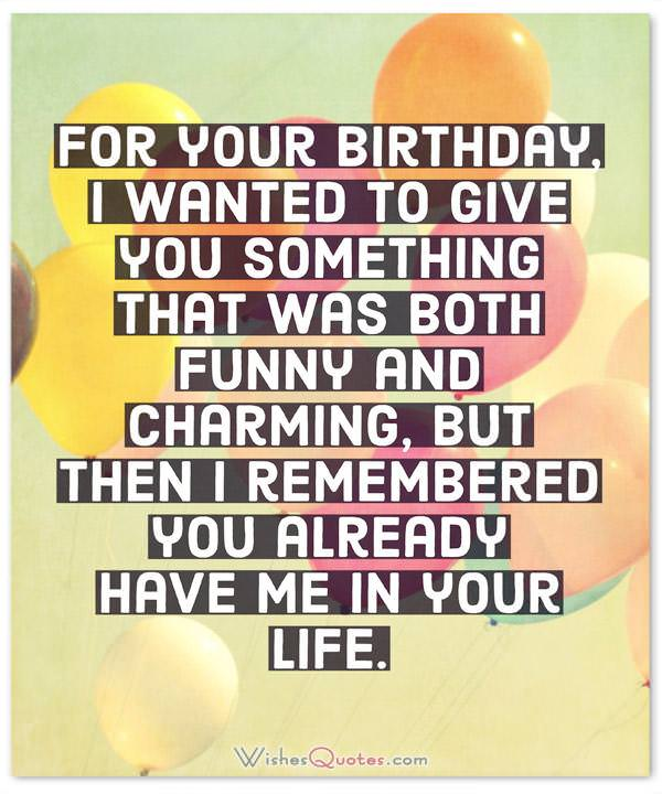 Pleasing Funny Birthday Wishes For Friends And Ideas For Birthday Fun Funny Birthday Cards Online Alyptdamsfinfo