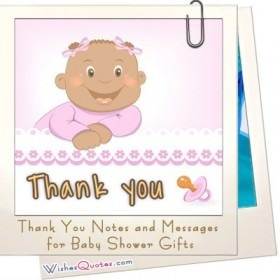 baby-shower-gifts-thank-you-notes-fi