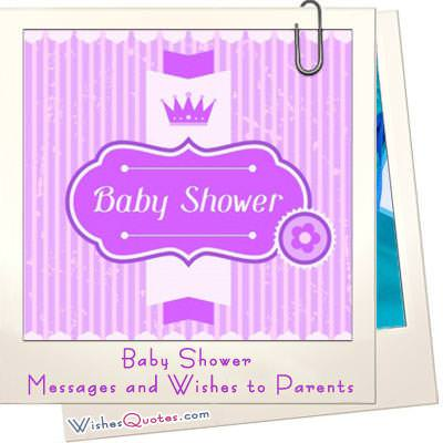 babyshowermessagesjpg – Baby Shower Message