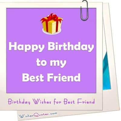 #birthdaywishes #bestfriend