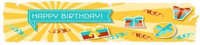 happy-birthday-2