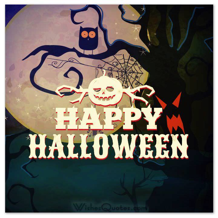 happy-halloween-card-12