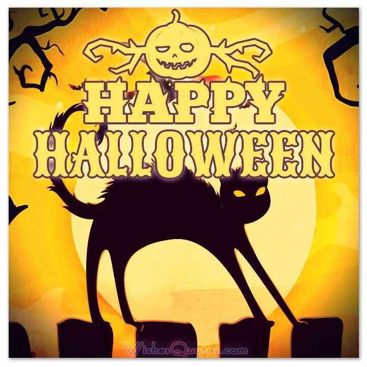 happy-halloween-card-8