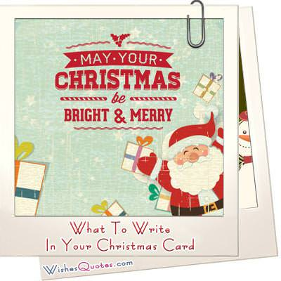 christmas-card-wishes