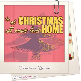 christmas-quotes-image