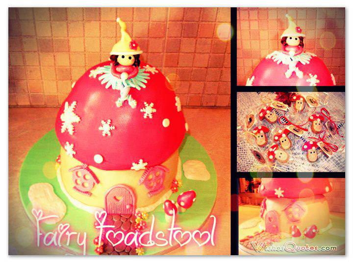 firts-birthday-cake-fairy
