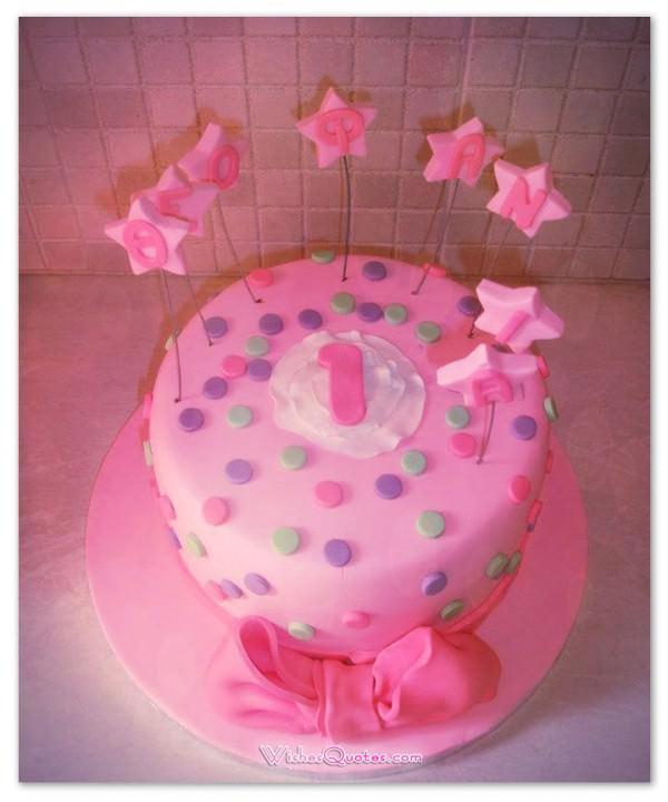 firts-birthday-cake-girl