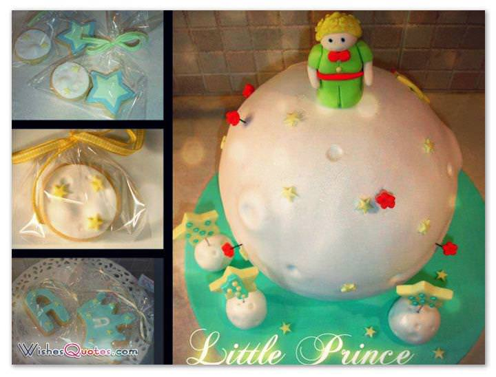 firts-birthday-cake-little-prince