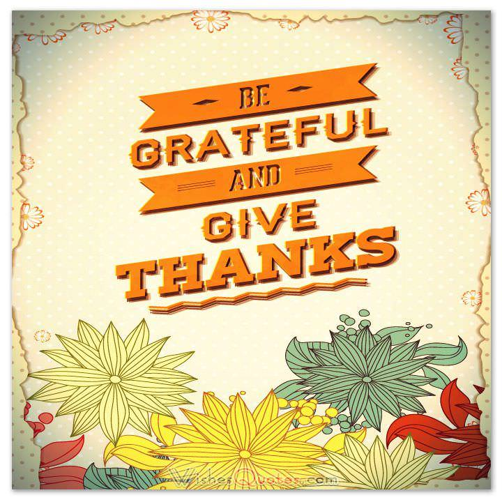 Happy Thanksgiving Greeting Cards Wishesquotes