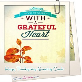 happy-thanksgiving-free-cards