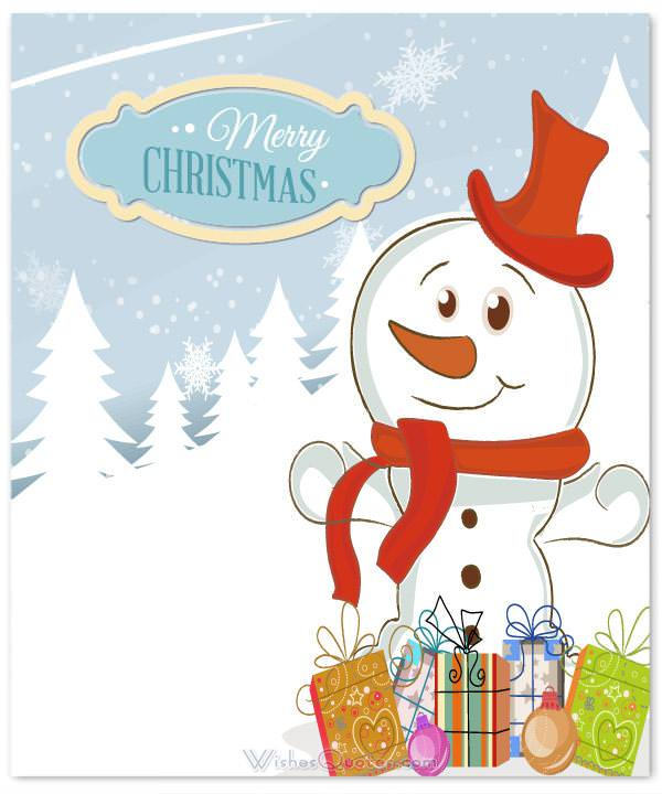 20 amazing christmas images with cute christmas greetings cute christmas greeting cards christmascards cute christmas greeting cards christmascards m4hsunfo