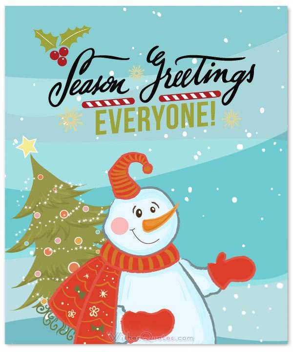 20 amazing christmas images with cute christmas greetings wishesquotes