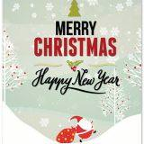 merry-christmas-card-06