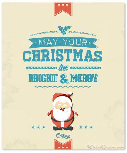 merry-christmas-card-09