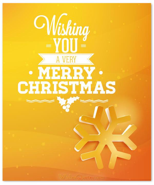 merry-christmas-card-11