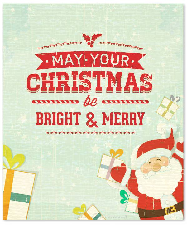merry-christmas-card-12
