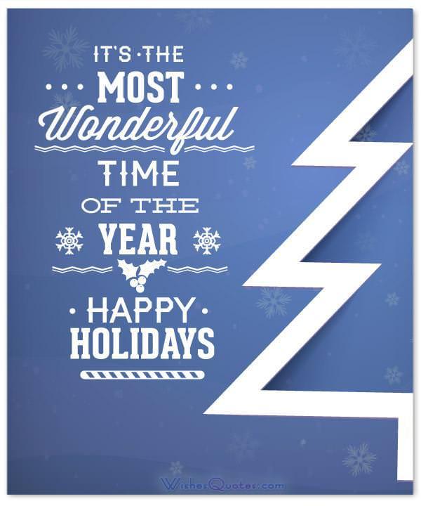 merry-christmas-card-13