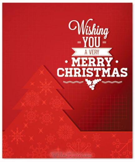 merry-christmas-card-14
