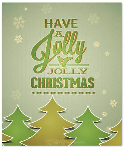 merry-christmas-card-15