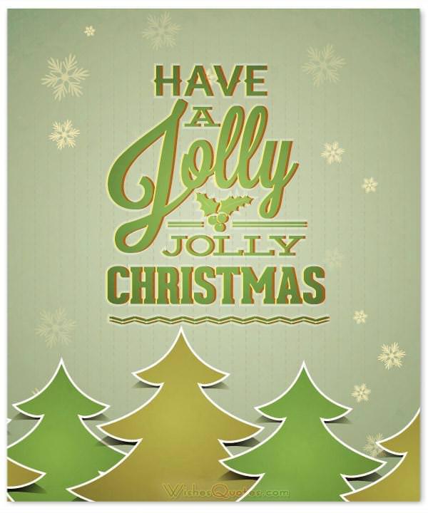 merry-christmas-card-15