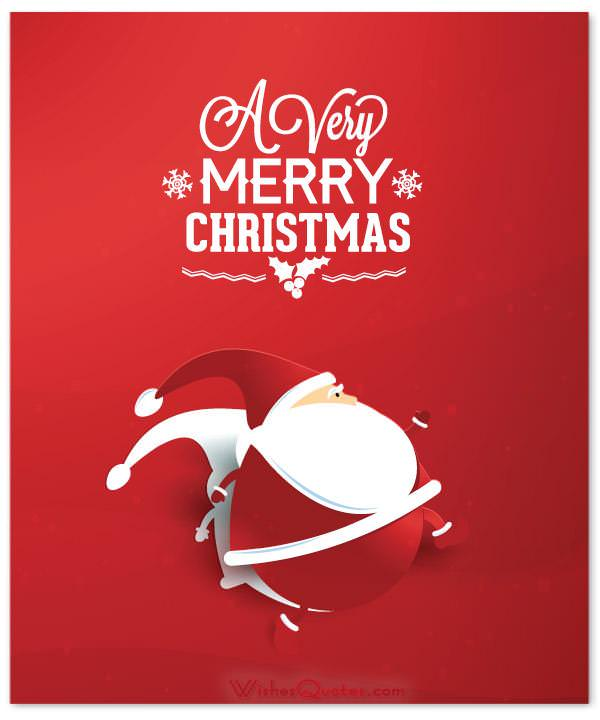 merry-christmas-card-17