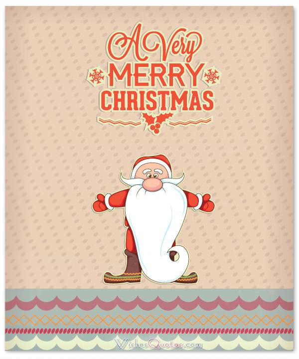 merry-christmas-card-18