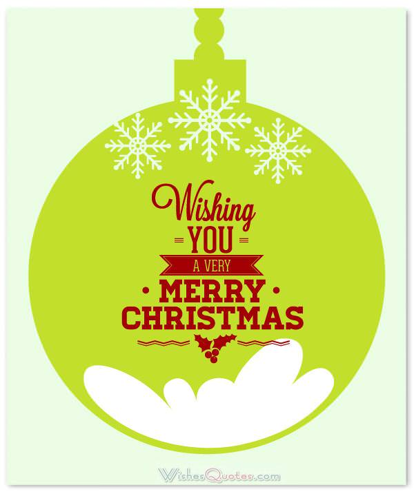 merry-christmas-card-19