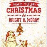 merry-christmas-card-20