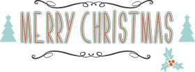 merry-christmas-trees