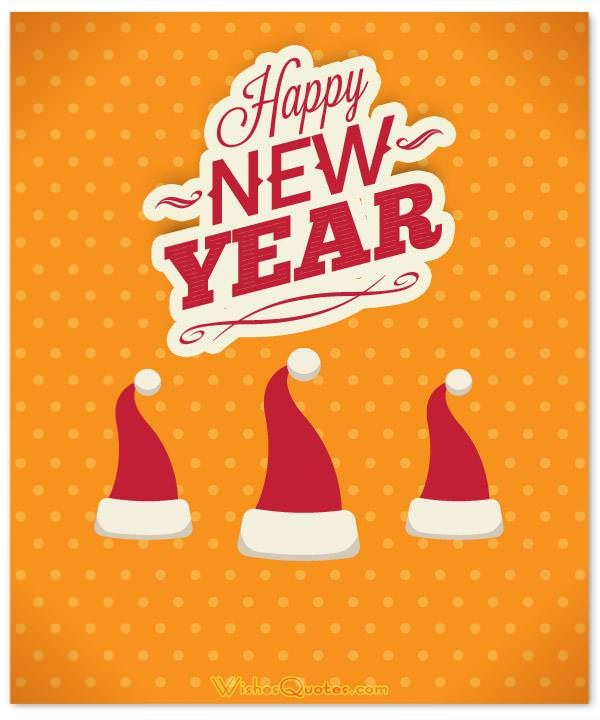 new-year-SMS-message