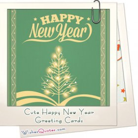 Cute-New-Year-Greeting-Cards