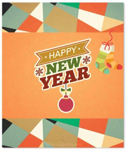 card-new-year