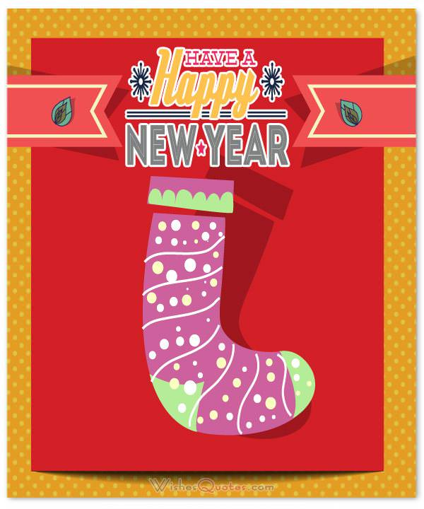 happy-new-year-card-01