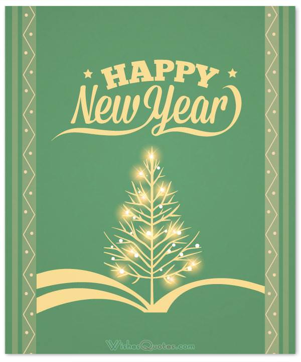 happy-new-year-card-02