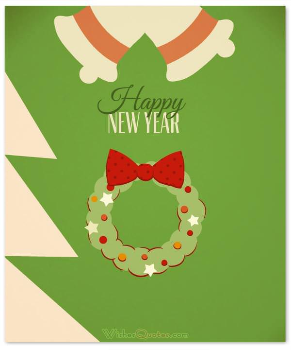 happy-new-year-card-03