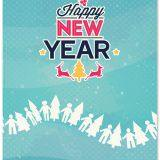 happy-new-year-card-05
