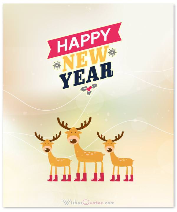 happy-new-year-card-06